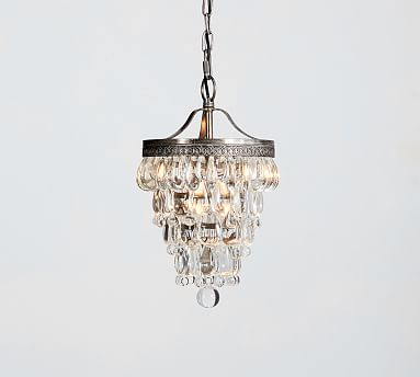 buy online 45b9f 6f811 How To Pick Chandeliers For Your Home | Lighting Inspo ...