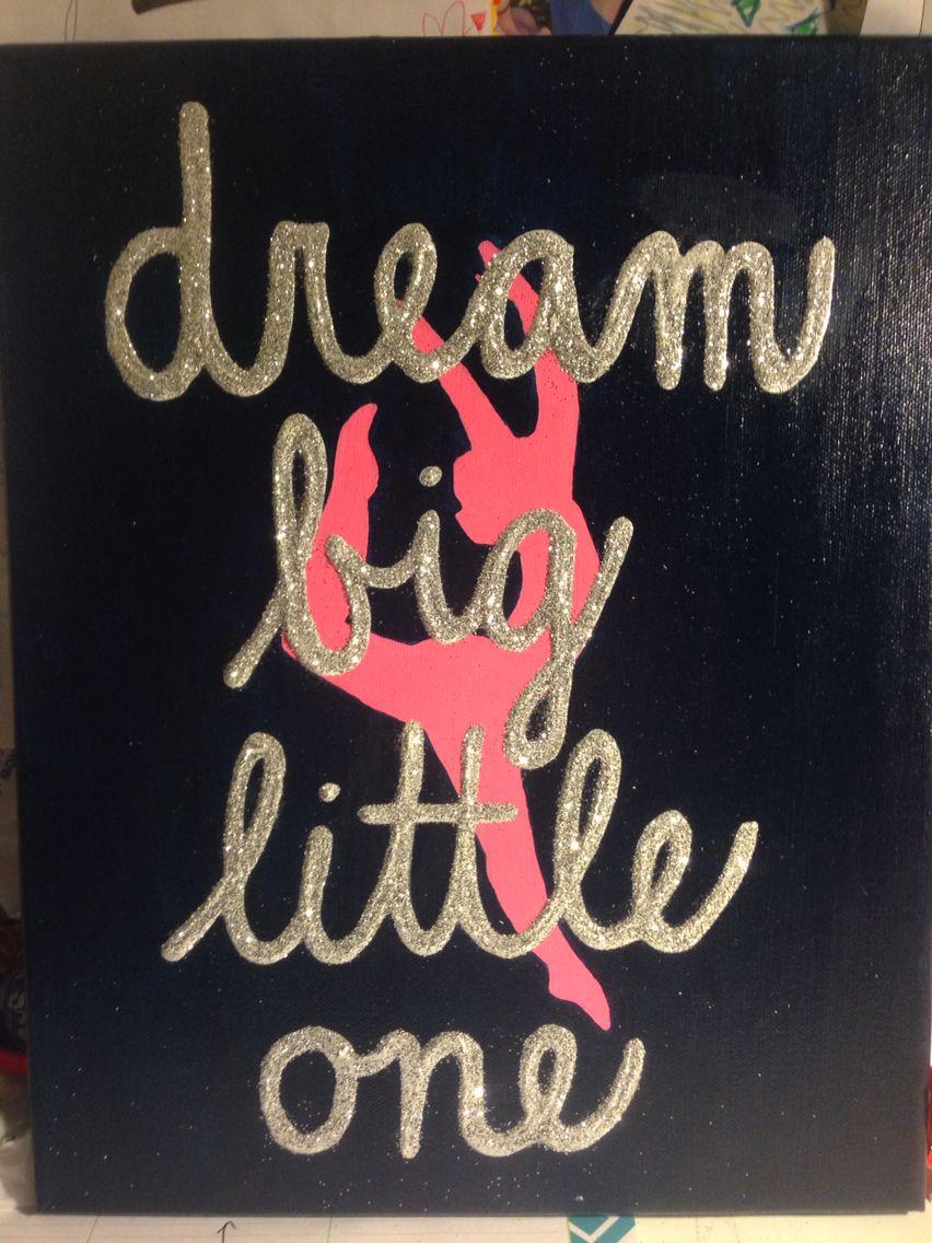 Little Sister Gift For Dance Biglittle Little Sister Gifts