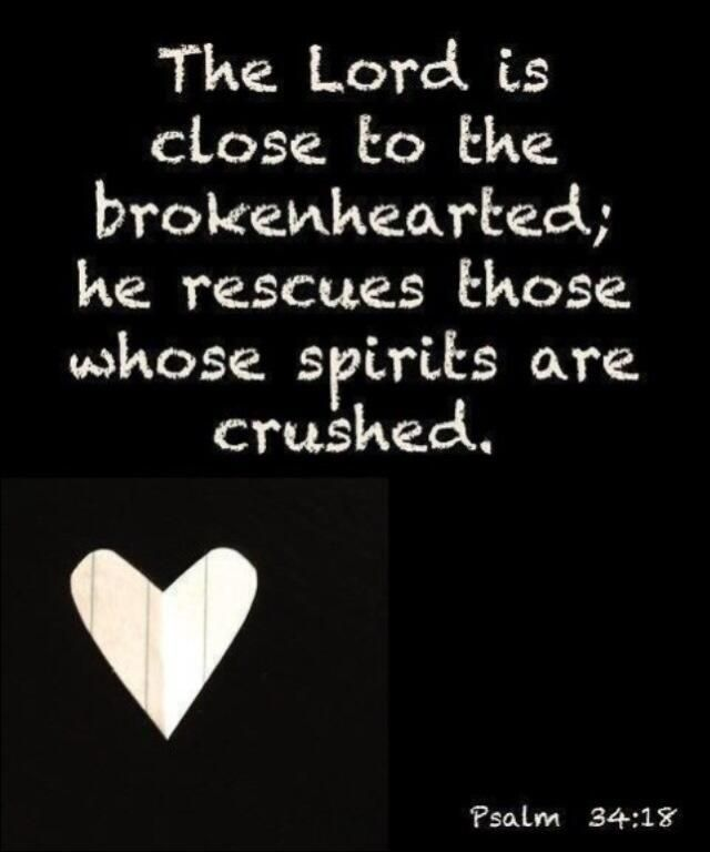 Embedded Image Permalink With Images Bible Verse For Grief