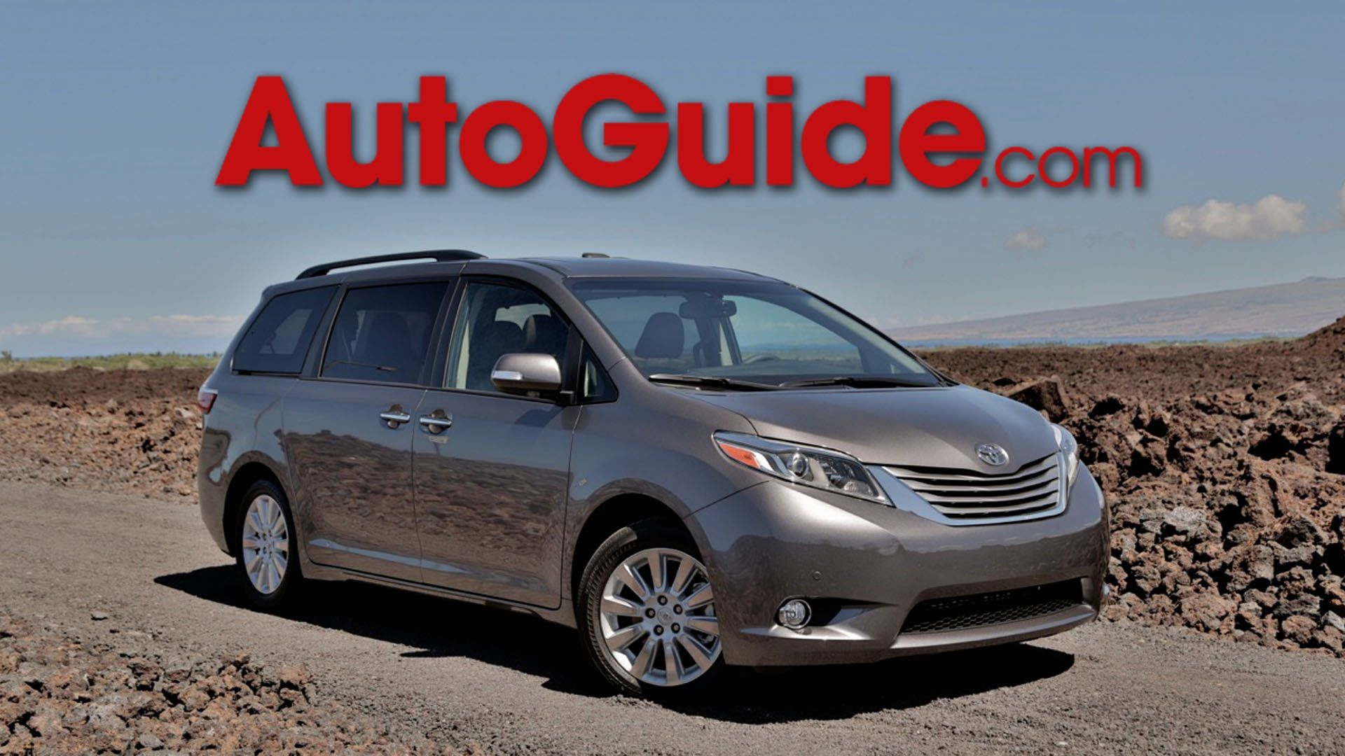 Toyota sienna redesign toyota pinterest toyota cars and car stuff