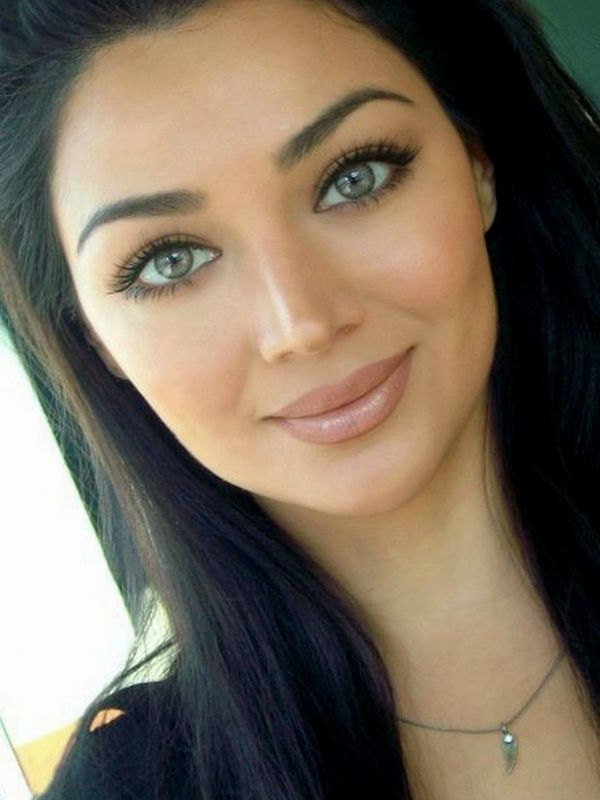 Photo of Semi-permanent eyebrows #eyebrow #eyebrowextensions #microblading #beauty