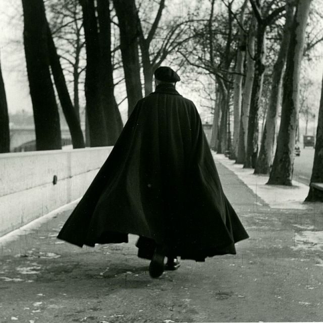 Sabine Weiss, Sabine, Photography - The Lumiere Brothers Center for Photography, Moscow, Russia
