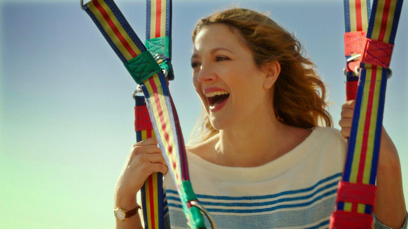 91 Blended 愛混在一起 Ideas Adam Sandler Blended Movie Drew Barrymore