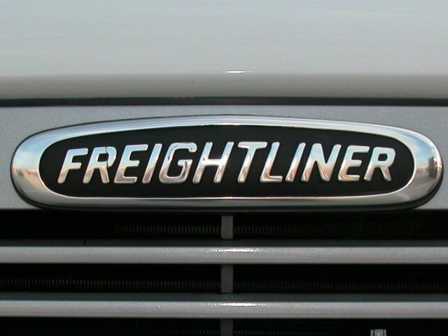 Freightliner Logo Freightliner Freightliner Trucks Car Logos