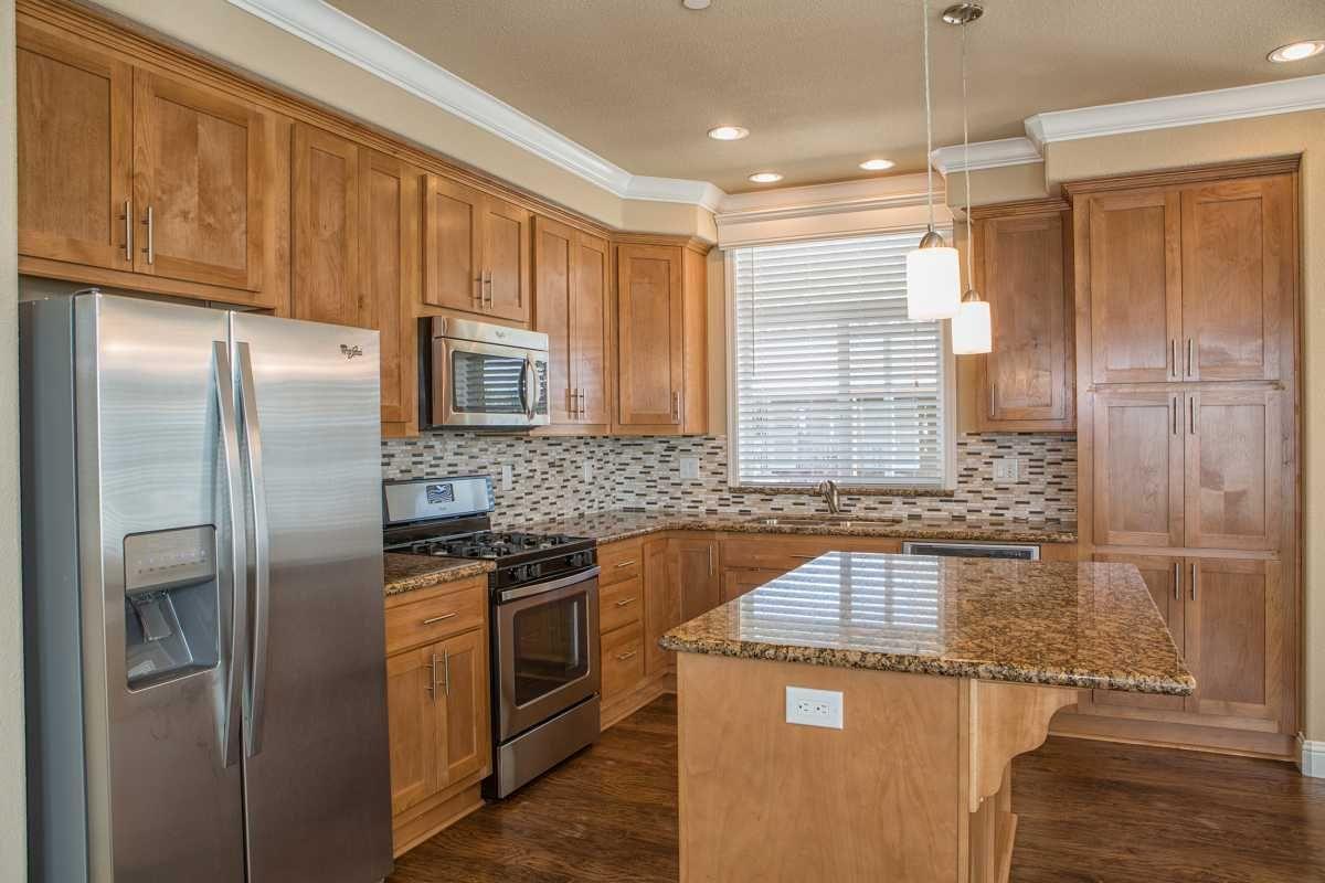 Senior Retirement Living 2016 Skyline Manufactured Home For Sale In Santa Rosa Ca Manufactured Homes For Sale Manufactured Home Retirement Living