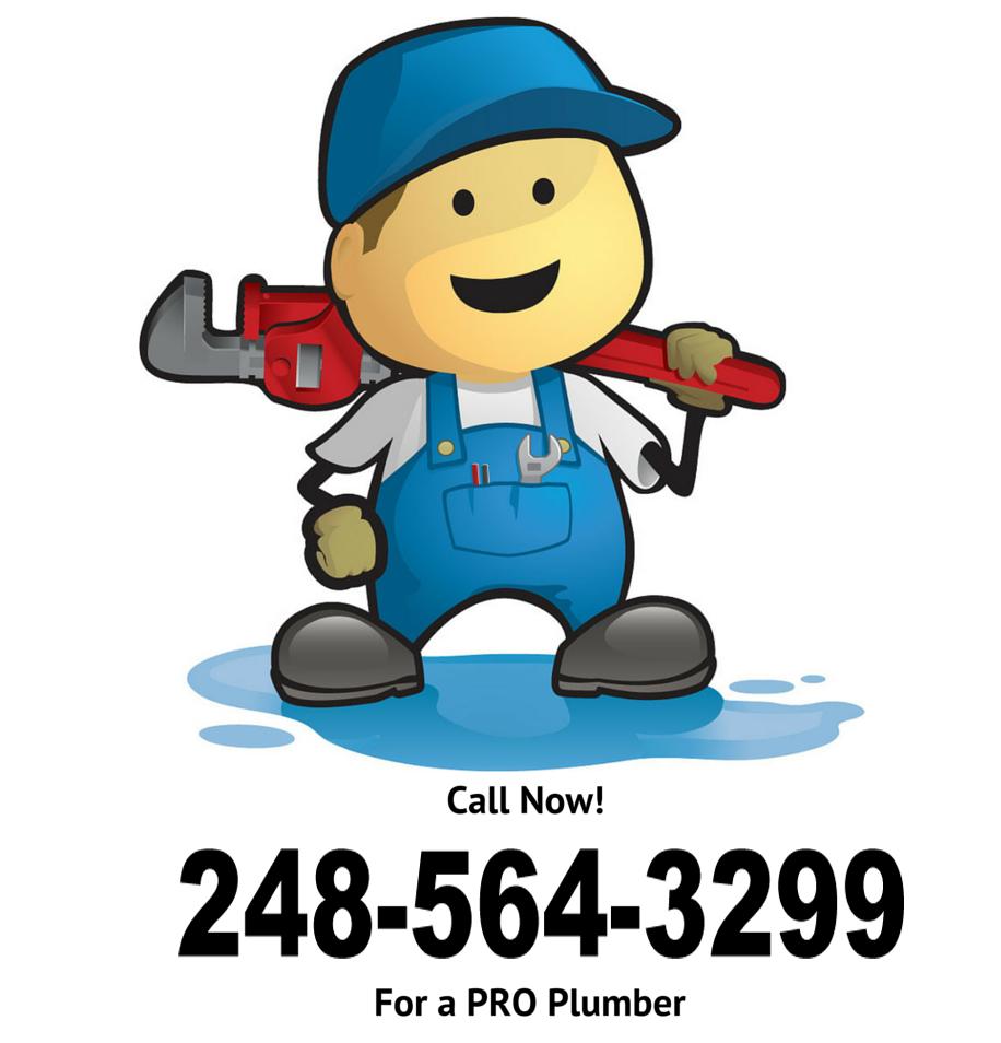 mi area drain cleaning and plumbing Plumbing