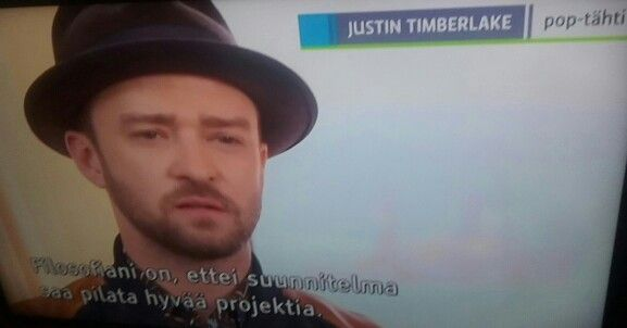 TV1 KULTTUURI UUTISIA. TROLSS  3d elokuva, Lasten ja perhe elokuva. ENSI-ILTA 28.10.2016 MUSIKKI Justin TIMBERLAKE....yle.fi