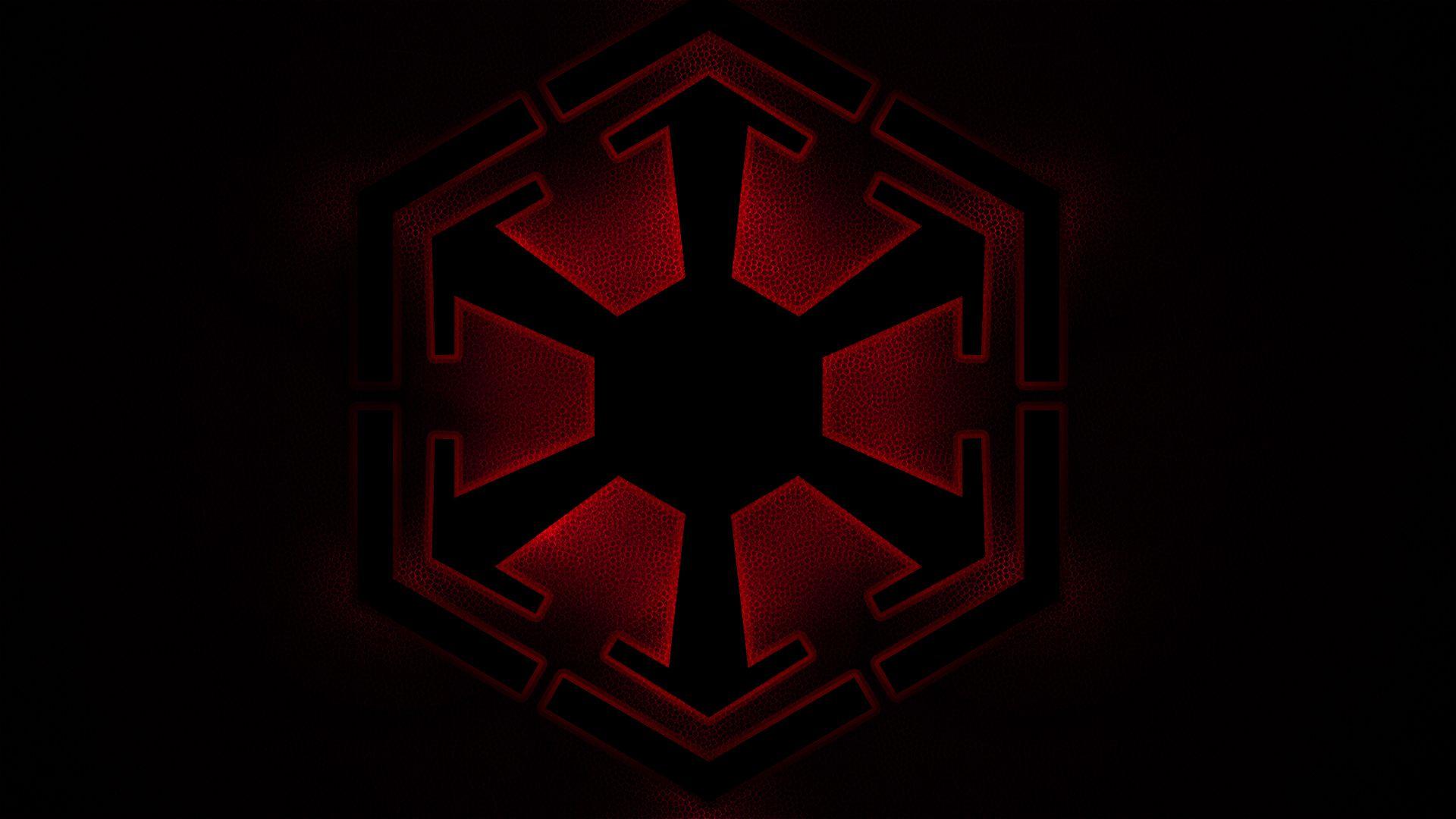 Star Wars Sith Wallpaper Full Hd On Wallpaper 1080p Hd Star Wars Wallpaper Star Wars Background Star Wars Sith