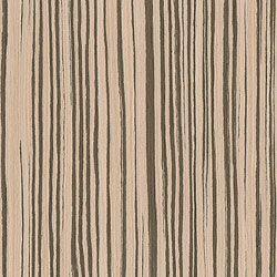 Timberwood Veneers Rapidly Renewable Materials Certified Wood Low Emitting Materials Zebrano Veneers Wood