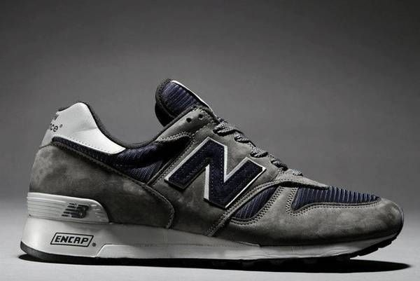 #New Balance 1300GN #trainers