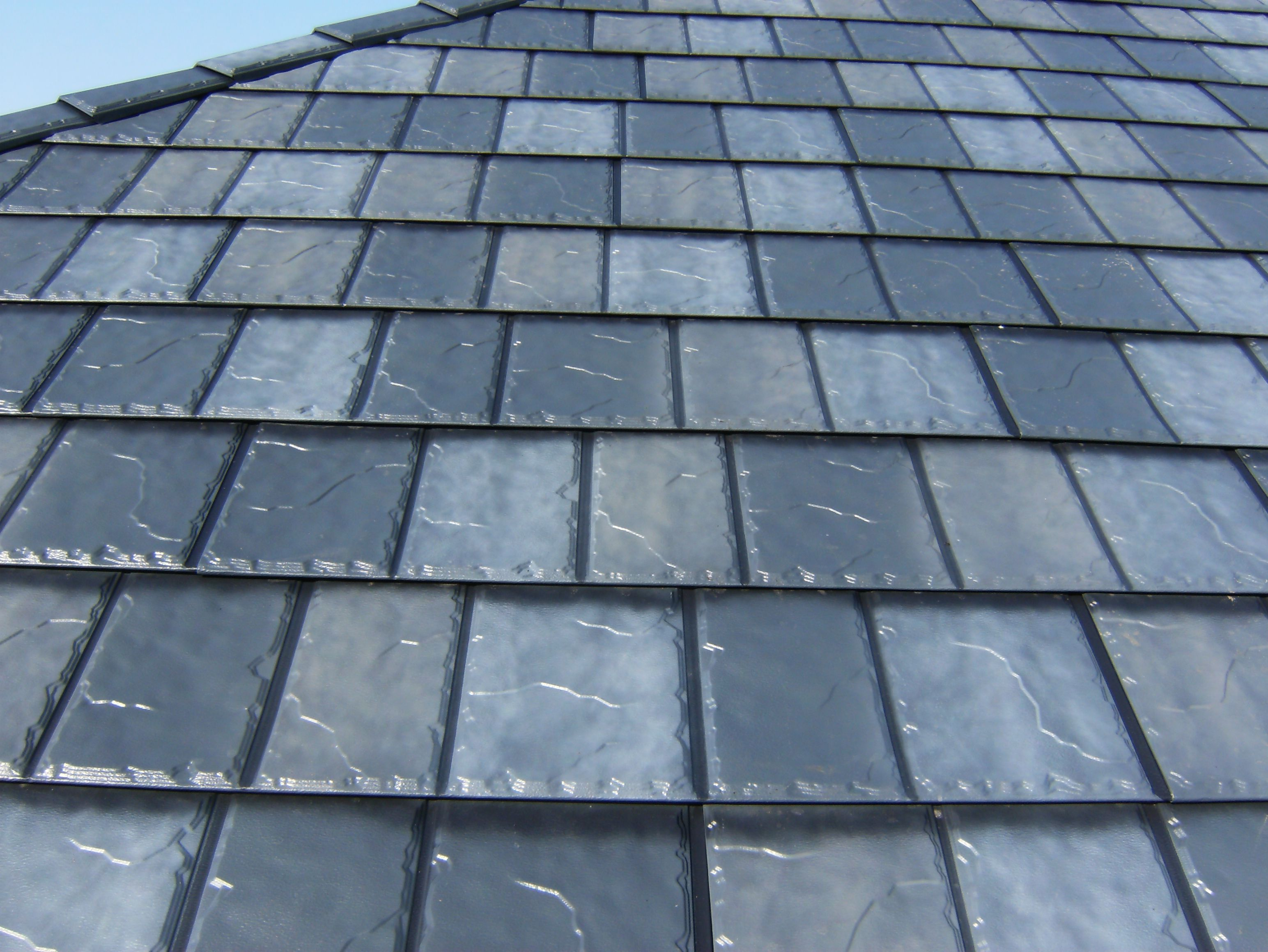 Page Not Found Double Aa Metal Roofing Metal Roof Roofing Energy Efficient Homes