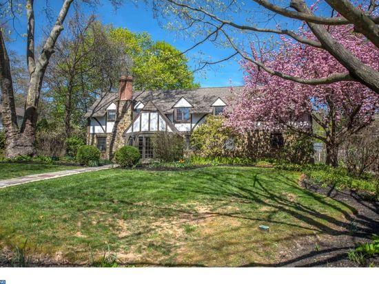 1dd38f57ccd5d7a3f1b04e542c623dc1 - Zillow Homes For Sale In Brannon Gardens