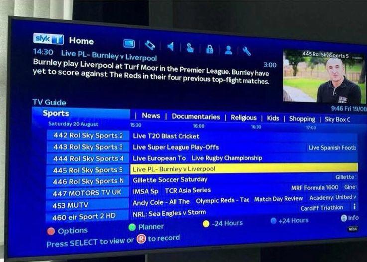 Zgemma Iptv | IPTV Service Boxes Devices M3u | Desktop, Desktop
