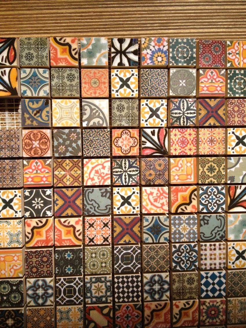 Kök kök mosaik : Mosaik Marrakech   Kök   Pinterest   Marrakech, Kök och Kakel