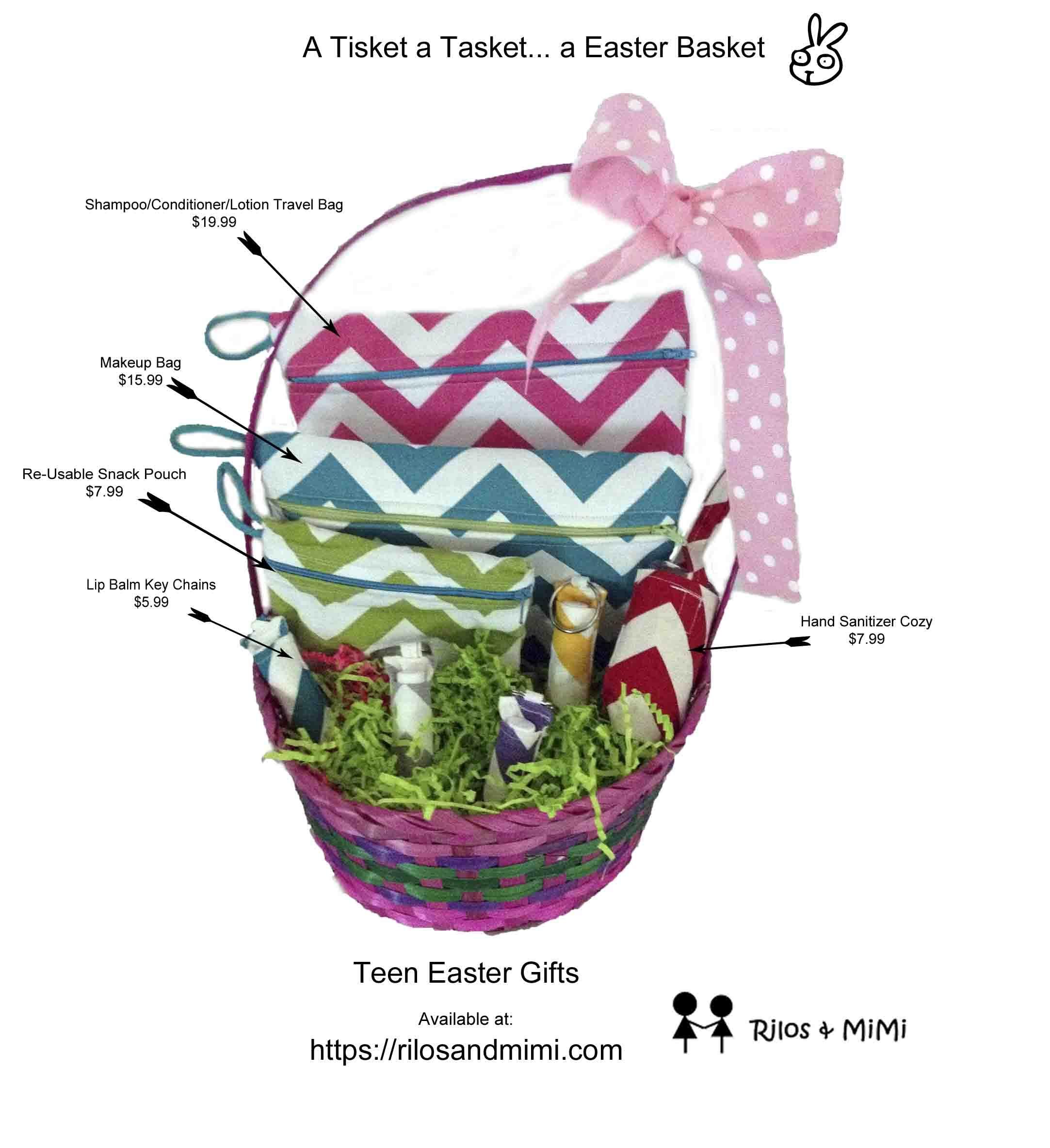 Pin By Angela Cardinal On Easter 0o0o Easter Baskets Hand