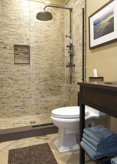 http://www.houzz.com/ideabooks/7437965/list/convert-your-tub-space ...
