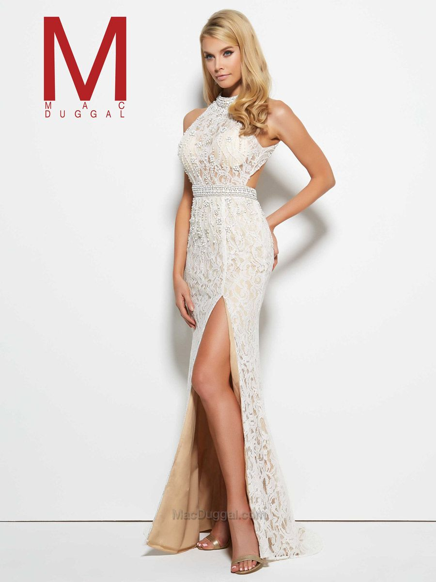 Ivory lace and nude. 74 East Main St. Buford GA 30518 Phone: 770-831 ...
