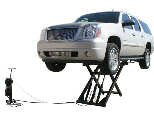 The Car Lift Automotive Equipment Experts For Over 30 Years Scissor Lift Car Scissor Lift Car Lifts