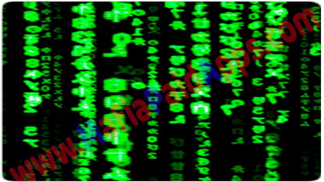 Plexus Matrix Live Wallpaper v1 0 2 Apk for Android Options