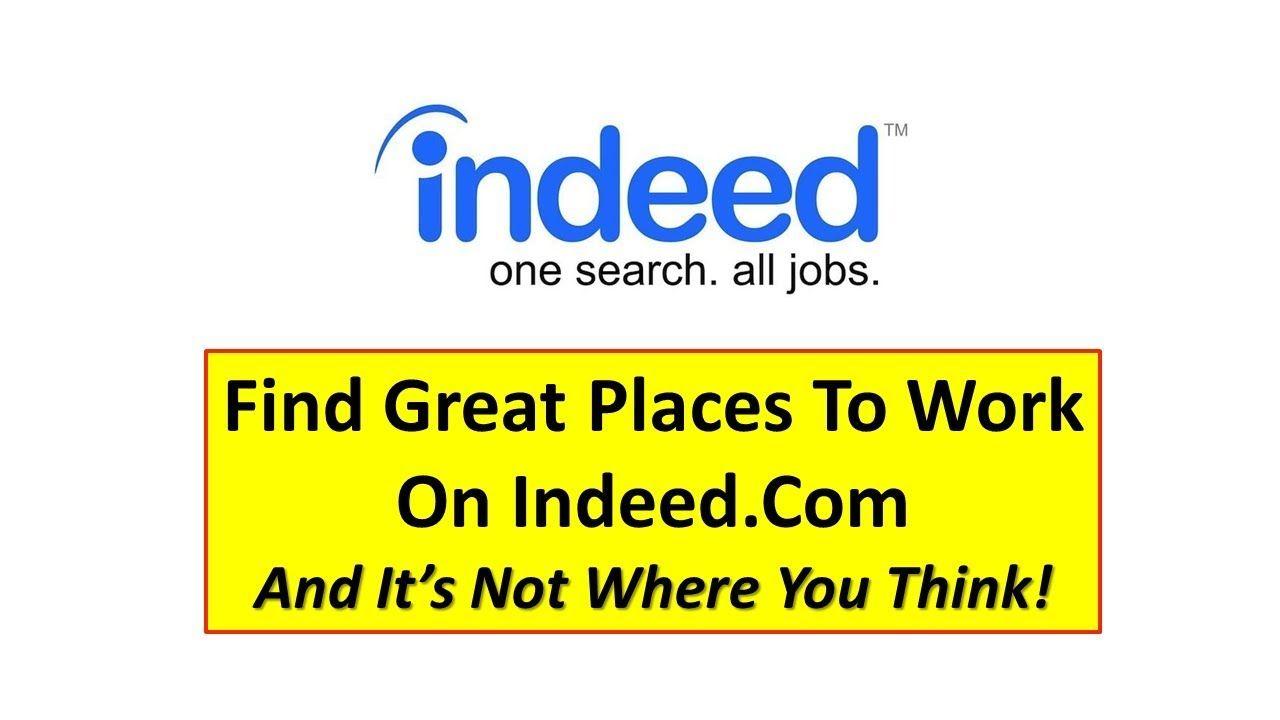 150 Hotjobs Everywhere Hotjobshere Com Ideas Job Job Search Tips Job Hunting
