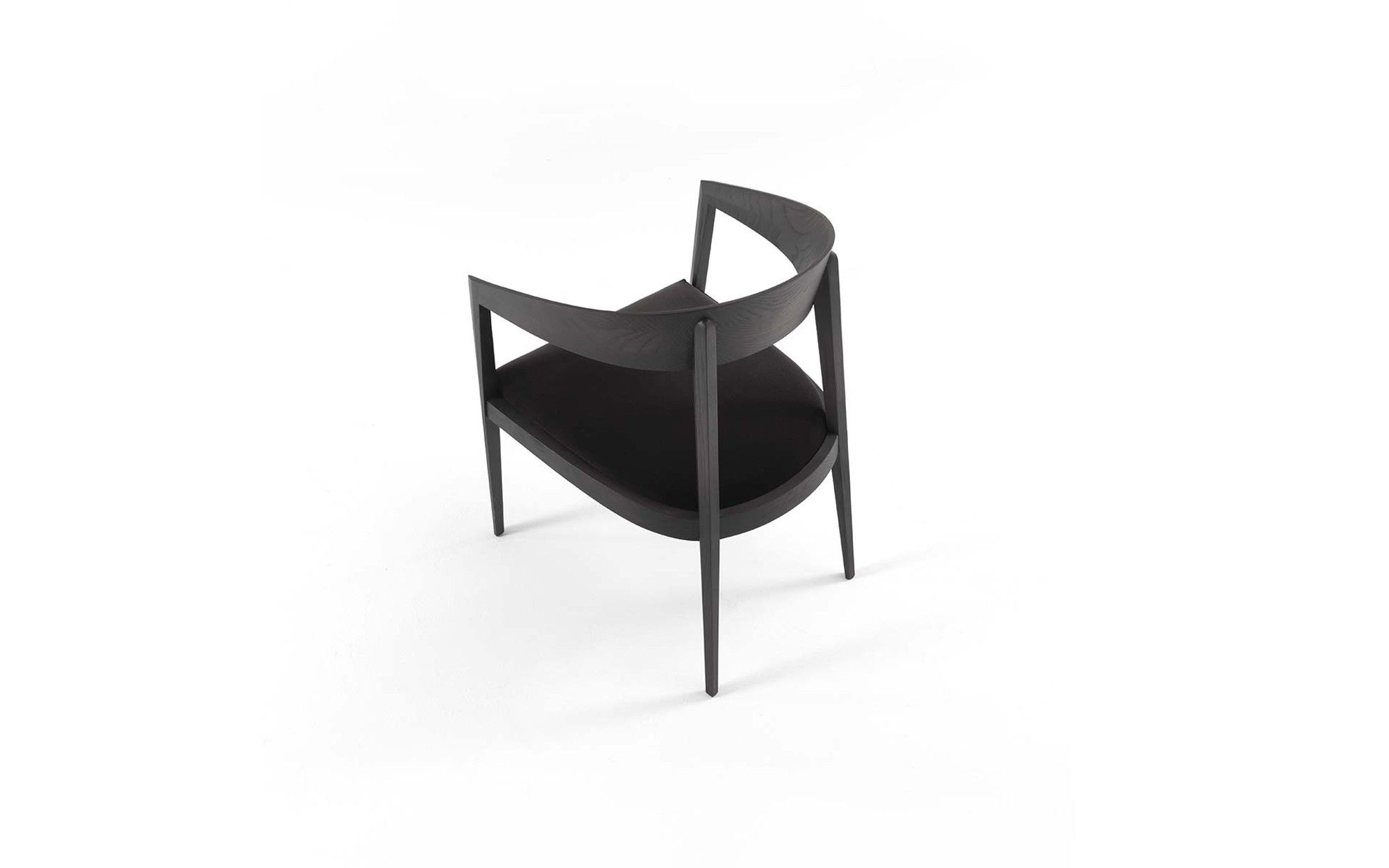 Home products chairs ics ipsilon - Lizzie Chair By Frigerio From Pure Interiors