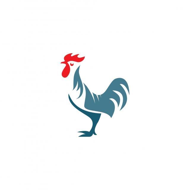 Gambar Ayam Jantan Logo Vektor Template Bentuk Ilustrasi Hen Grafik Logo Ikon Ikon Templat Png Dan Vektor Untuk Muat Turun Percuma Ayam Jantan Ilustrasi Ilustrasi Vektor