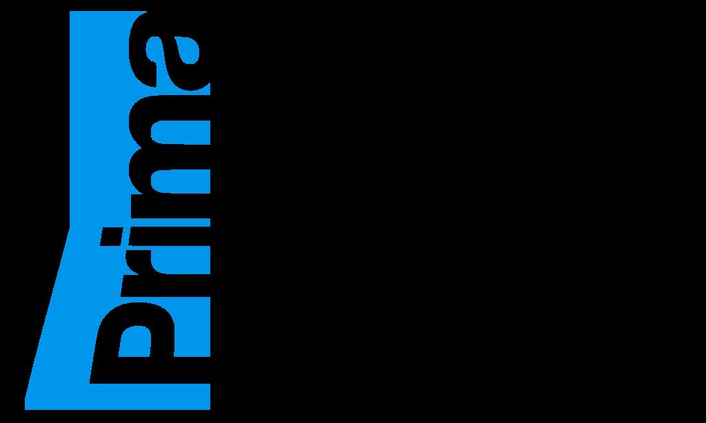 Zoom Com Logo 2 Png Transparent Download Logos Logo Images Png