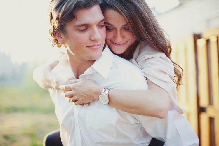 THE PERFECT, MOST ROMANTIC ENGAGEMENT — DESTINATION FILM WEDDING PHOTOGRAPHER