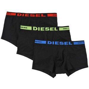Diesel Kory Trunks - Pack of 3