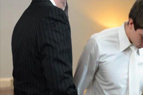 Mormonboys elder allred evaluation