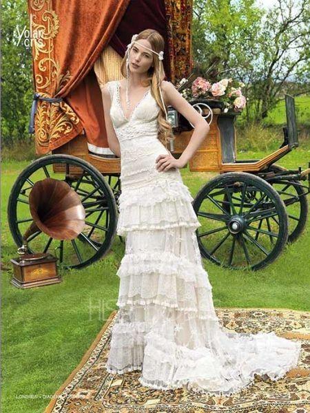 comprar vestidos de novia en londres – vestidos para bodas