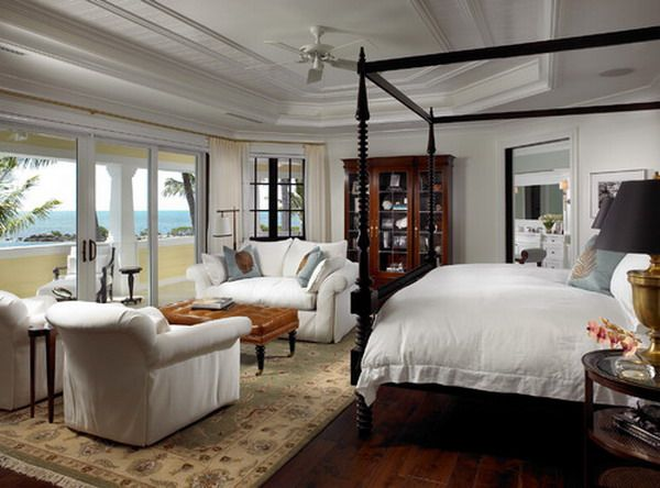 Good Best Images, Photos And Pictures Gallery About Key West Bedroom Ideas   Key  West Style Homes. #keywestbedroom # Bedroomdecor #keyweststylehomes # Homedecor