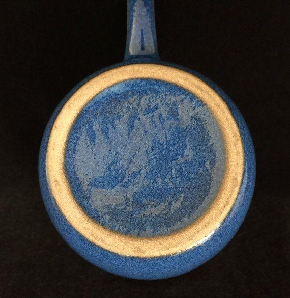Heath ceramics mug moonstone glaze vintage heath by arSFhomedecor