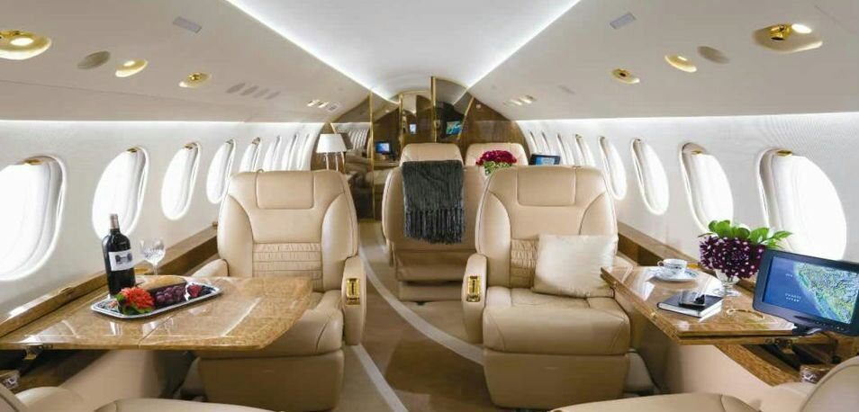 Tjl 3 My Heart Is In Greece Private Jet Luxury Private Jets Private Jet Interior