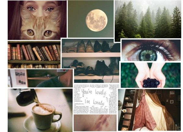 """""""▲ Come on skinny love, what happened here? ▲"""" by sh0ck-me ❤ liked on Polyvore"""