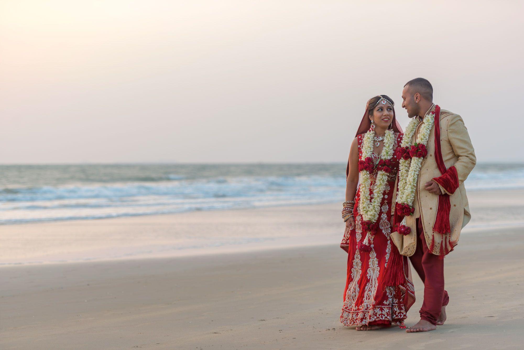 Pin on Wedding Photographers in Goa