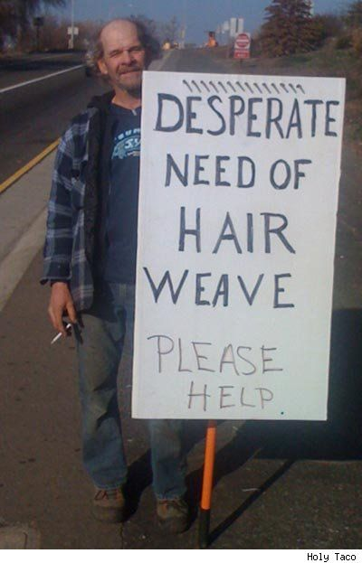 It S Never Too Late Funny Signs Funny Homeless Signs Hilarious