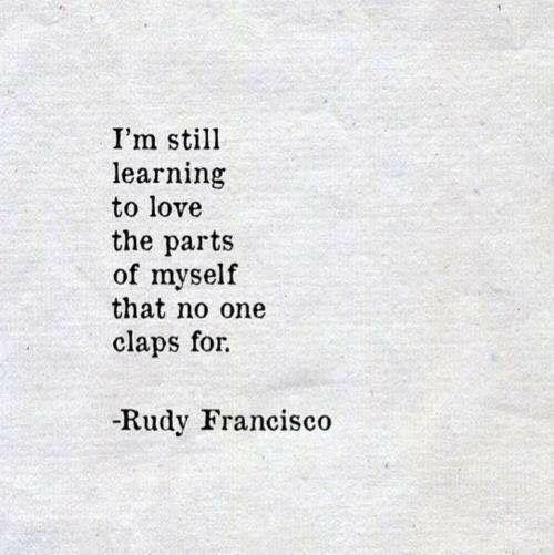 Quotes, Love Quotes Und