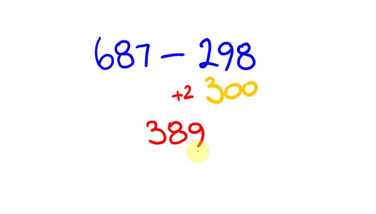 The Large Print Adding 2 Digit Numbers With Sums Up To 99 12 Questions A Math Worksheet Fro Math Addition Worksheets Math Worksheets Free Math Worksheets