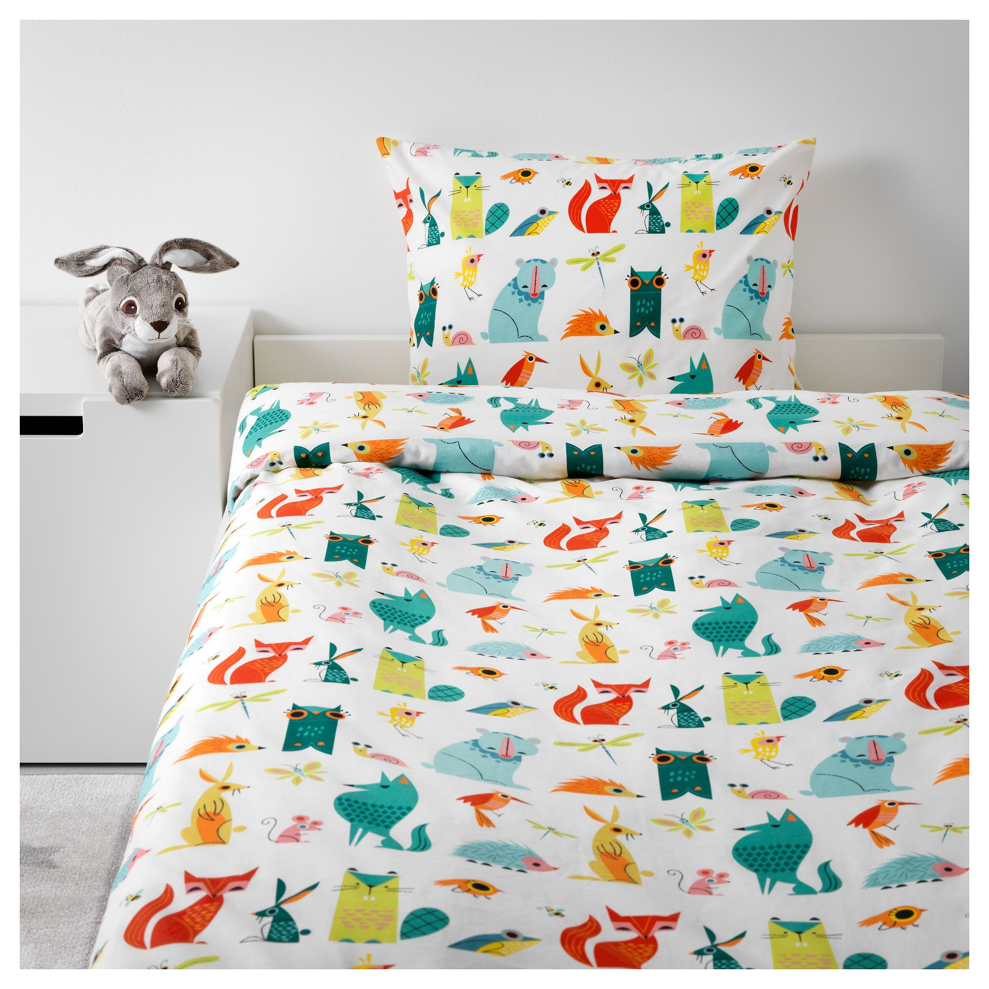 Furniture Home Furnishings Find Your Inspiration Kids Bed Linen Duvet Covers Quilt Cover