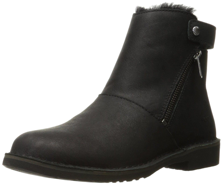 Women's Kayel Winter Boot