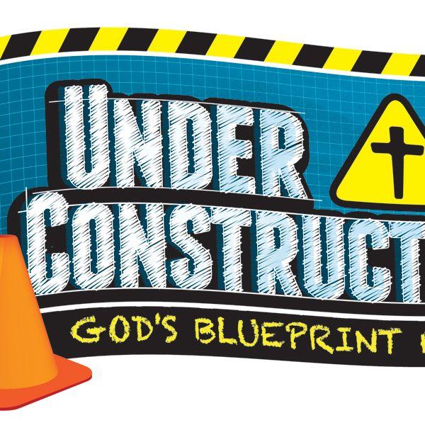 Pbf vbs under construction logo insidepbf bbs legos pbf vbs under construction logo insidepbf malvernweather Gallery