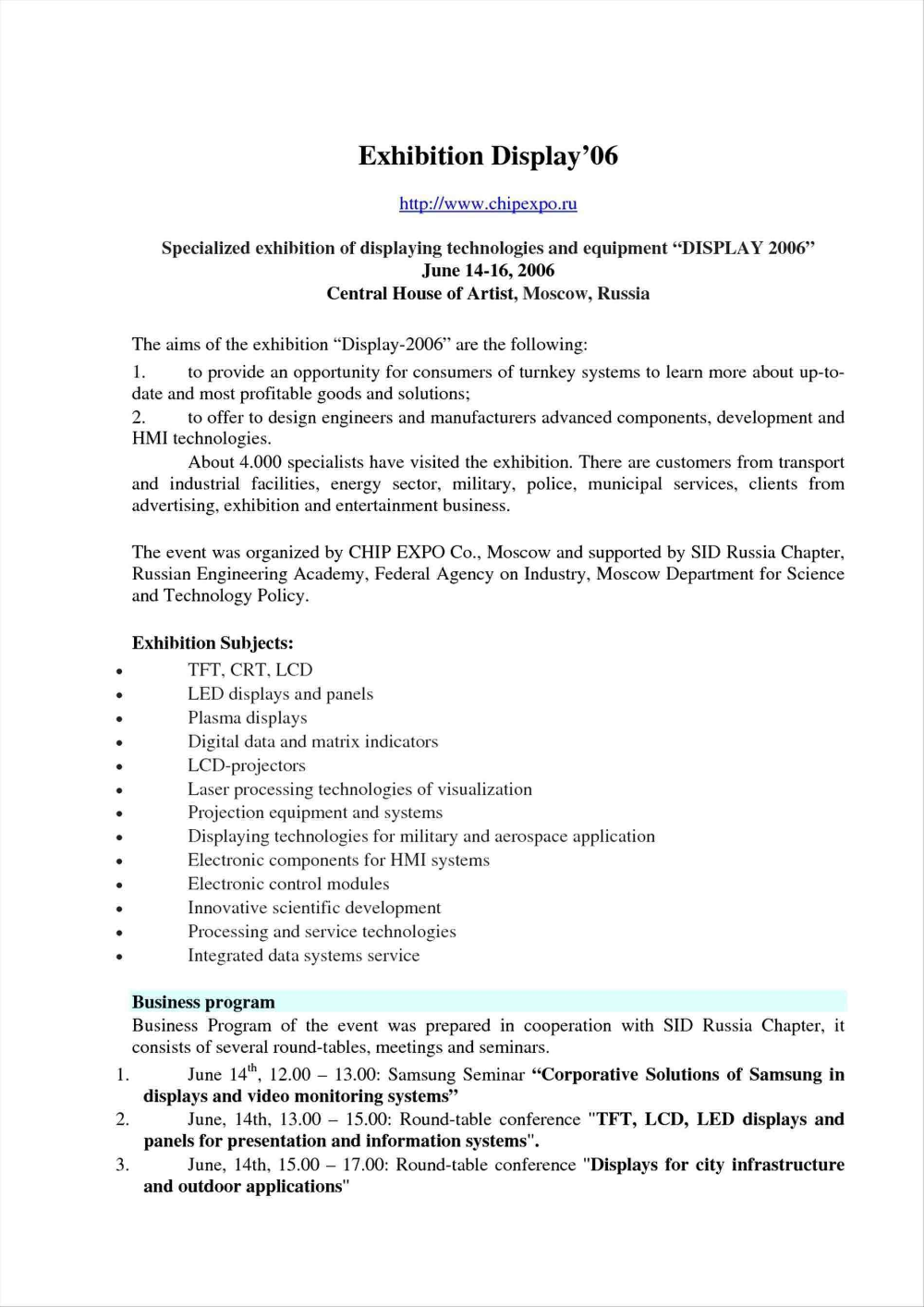 Pinjoanna Keysa On Free Tamplate Memo Template Letter Pertaining To Report Writing Template Free 10 Pr Memo Template Report Writing Template Report Template