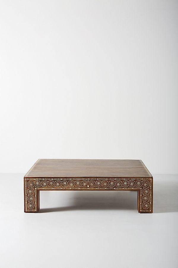alpha-grp.co.jp Home & Kitchen Furniture Furniture of America ...