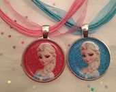 4th of July Sale 20% off ORDER NOW Frozen! Elsa Anna Olaf
