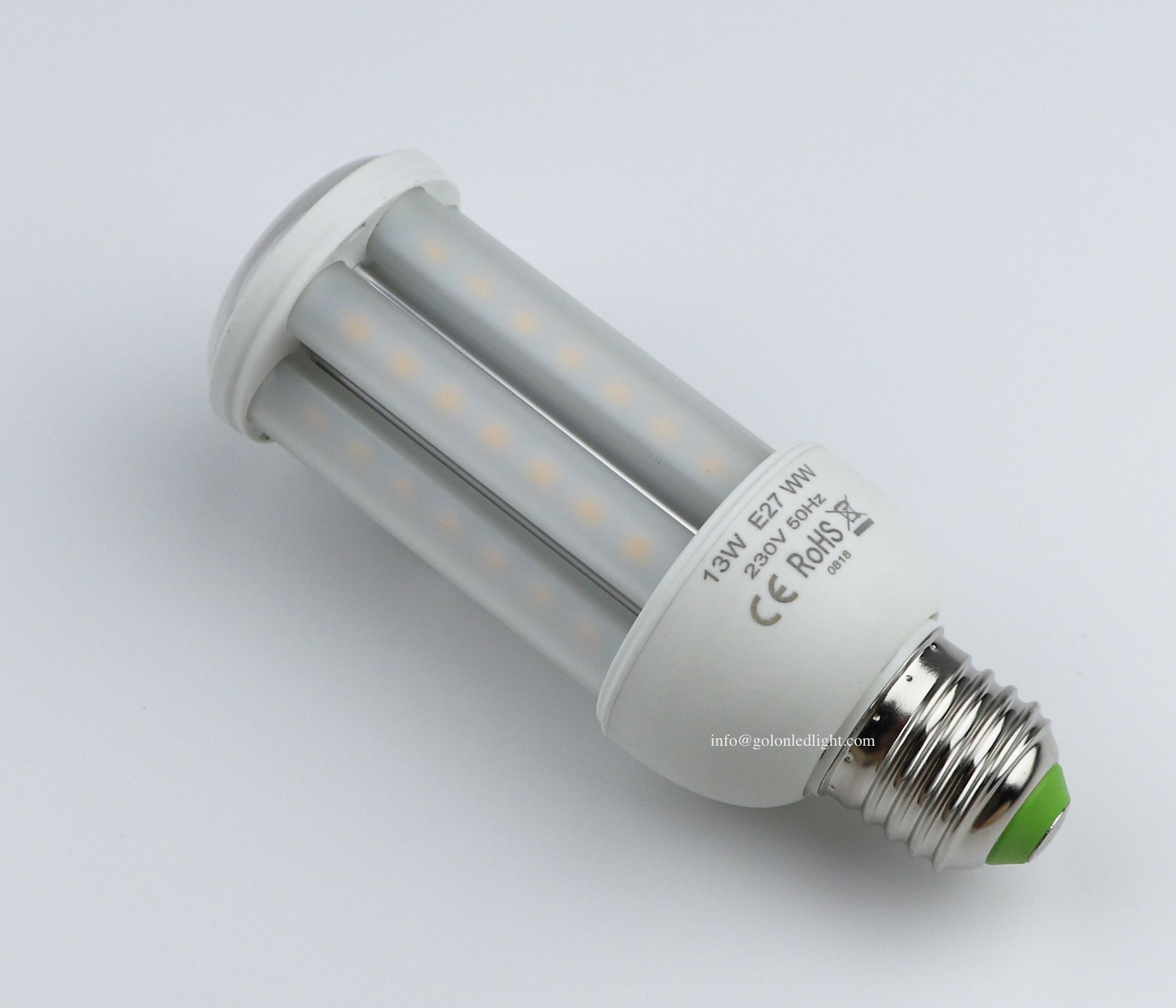 Led Bulb 3w 30w Competitive Price 3 Years Warranty High Quality G24d G24q G23 Gx23 E27 B22 Base Options 100 277vac Dimmable Inquir In 2020 Led Bulb Led Bulb