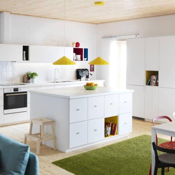 Moderní Kuchyně Fotogalerie A Inspirace Favicz Nápady