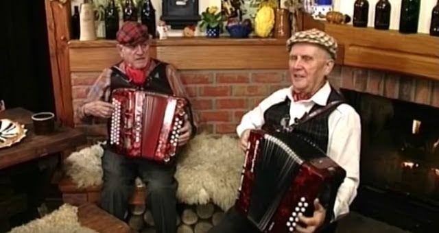 HIT VIDEA: Voraři - Já jsem ten sedláček český