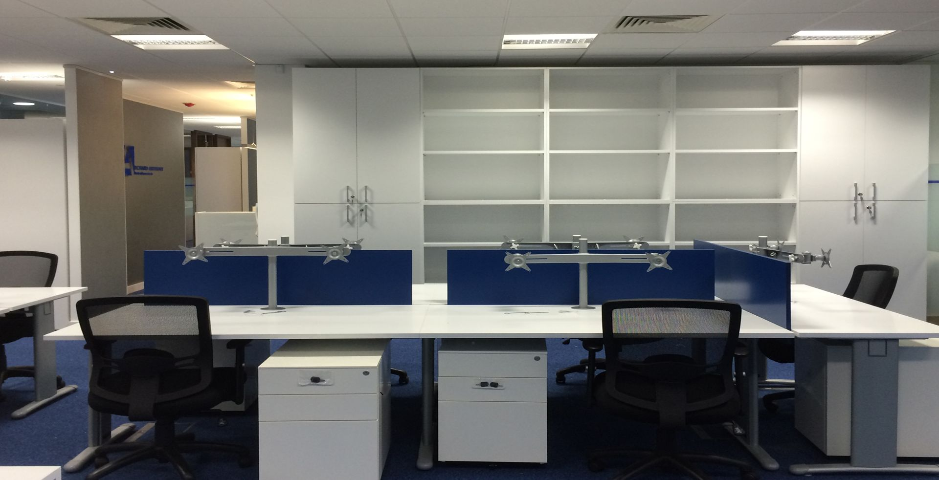 #officedesign And Interior Services By GXI Group · Chartered  AccountantOffice DesignsRefurbishment