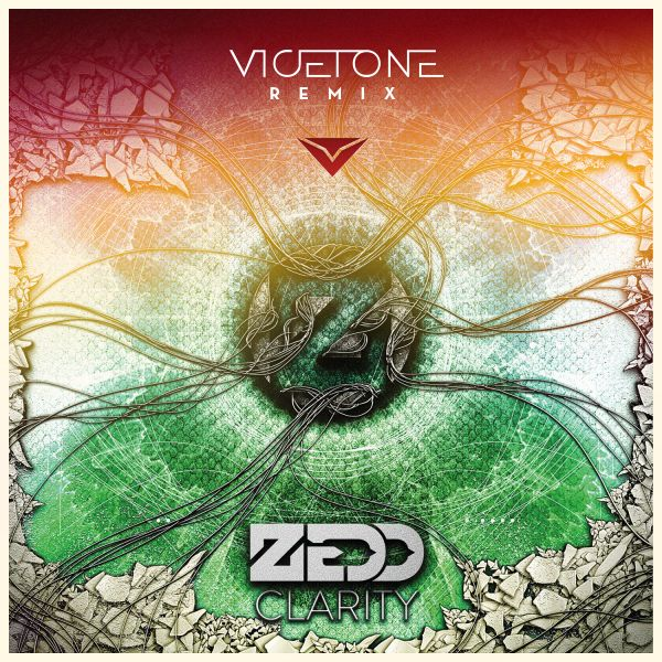 zedd clarity full album free download
